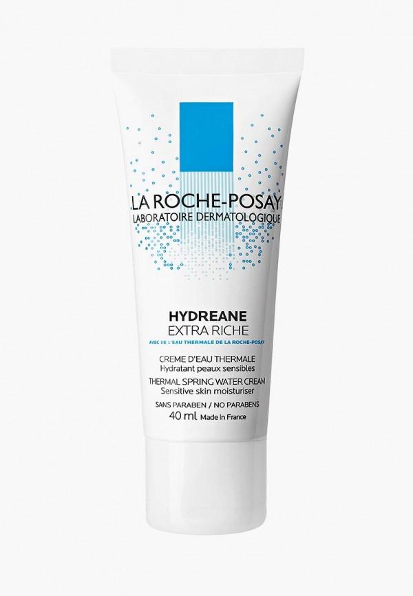 Крем для лица La Roche-Posay La Roche-Posay LA082LWTXR29 la roshe posay