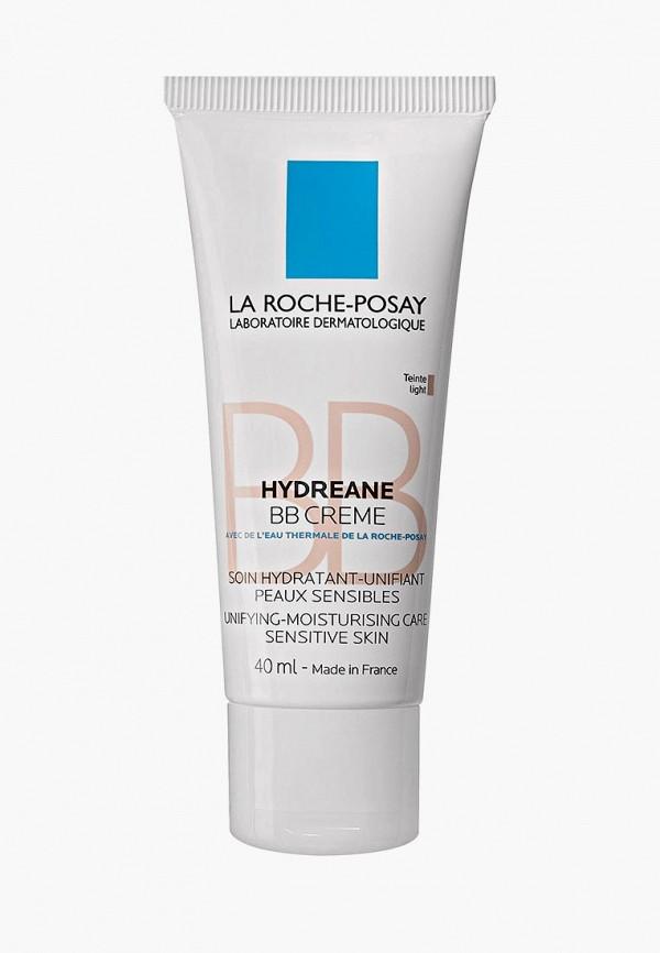 все цены на BB-Крем La Roche-Posay La Roche-Posay LA082LWTXR31 онлайн