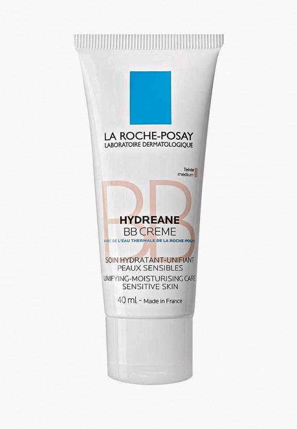 BB-Крем La Roche-Posay La Roche-Posay LA082LWTXR32 la roche posay hydreane bb