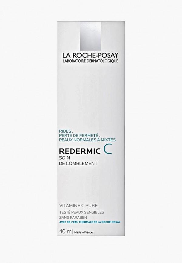 Крем для лица La Roche-Posay La Roche-Posay LA082LWTXR33 крем для лица la roche posay effaclar duo
