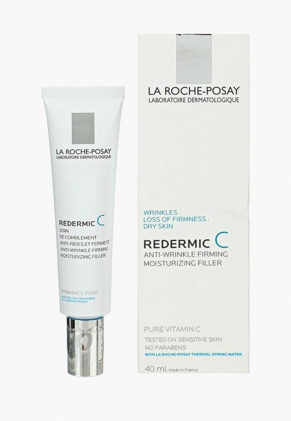 Крем для лица La Roche-Posay La Roche-Posay LA082LWTXR34 крем la roche posay nutritic intense riche