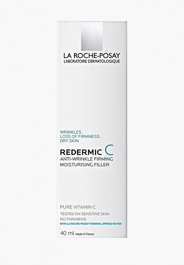 Крем для лица La Roche-Posay La Roche-Posay LA082LWTXR34 la roshe posay