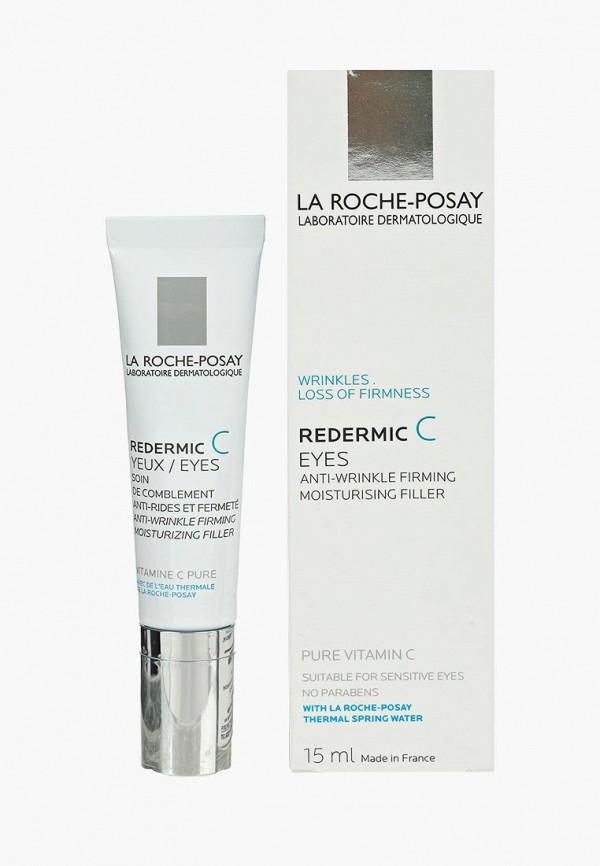 Крем для кожи вокруг глаз La Roche-Posay La Roche-Posay LA082LWTXR35