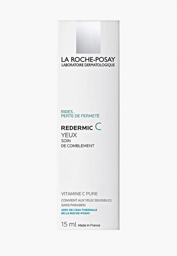 все цены на Крем для кожи вокруг глаз La Roche-Posay La Roche-Posay LA082LWTXR35 онлайн