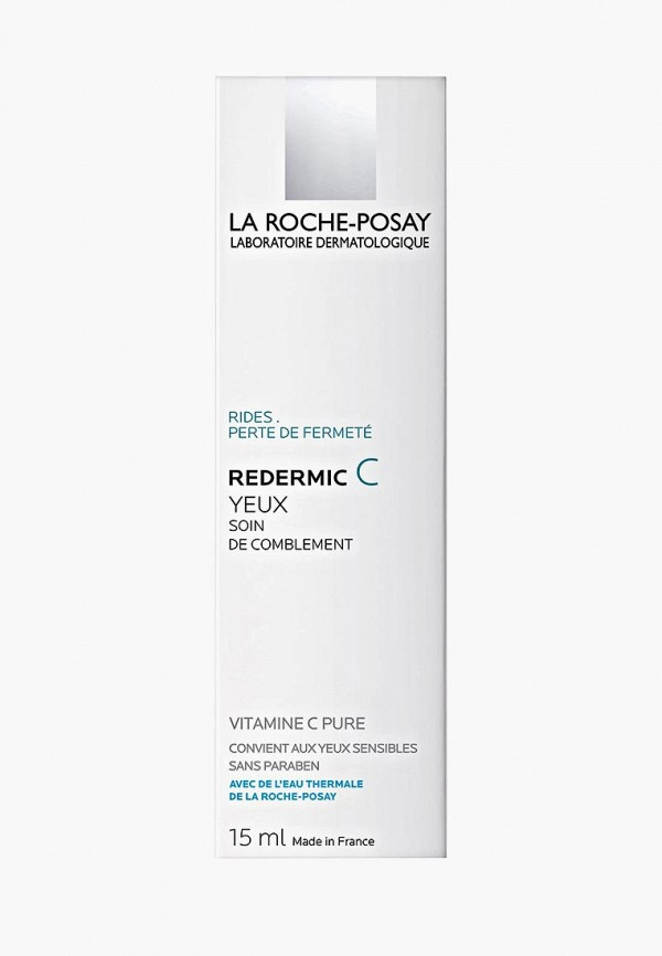 Крем для кожи вокруг глаз La Roche-Posay La Roche-Posay LA082LWTXR35 la roshe posay