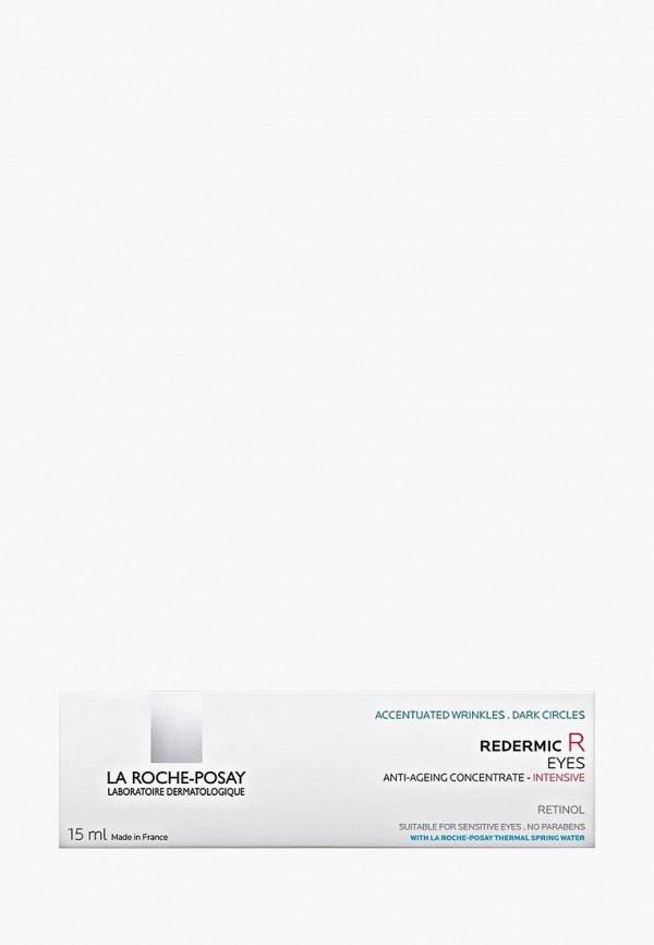 все цены на Крем для кожи вокруг глаз La Roche-Posay La Roche-Posay LA082LWTXR36 онлайн