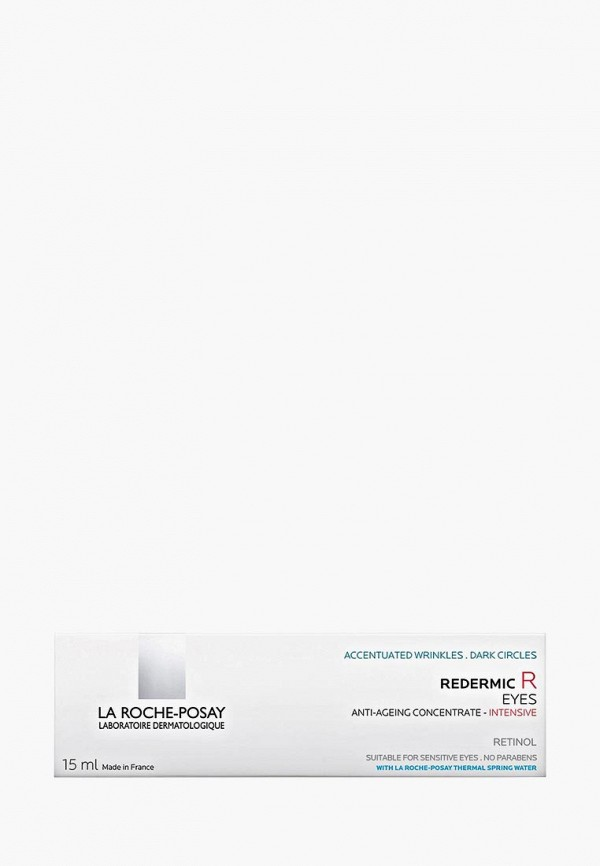 Крем для кожи вокруг глаз La Roche-Posay La Roche-Posay LA082LWTXR36 цены