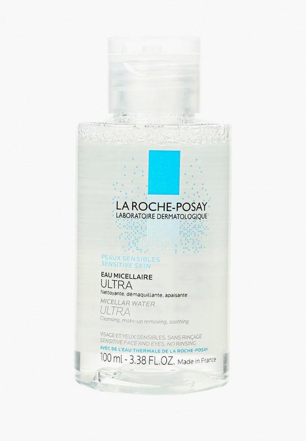 Мицеллярная вода La Roche-Posay La Roche-Posay LA082LWTXR53 мицеллярная очищающая пенка physio la roche posay