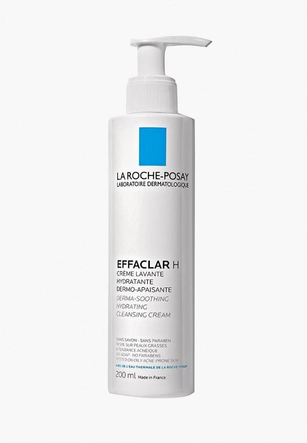 Гель для умывания La Roche-Posay La Roche-Posay LA082LWTXR54 la roche posay serum