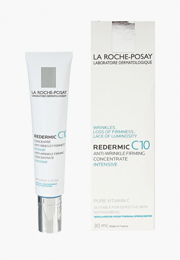 Крем для лица La Roche-Posay La Roche-Posay LA082LWTXR56 крем la roche posay hydreane bb creme medium shade