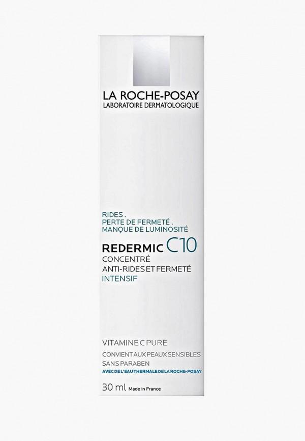 Крем для лица La Roche-Posay La Roche-Posay LA082LWTXR56 крем для лица la roche posay effaclar duo