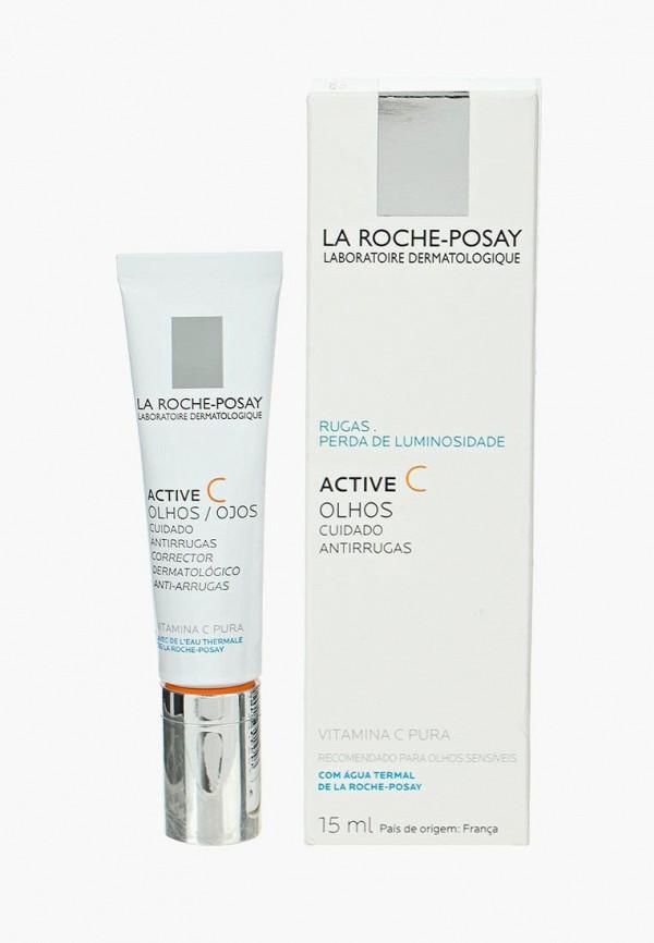 Крем для кожи вокруг глаз La Roche-Posay La Roche-Posay LA082LWTXR65 крем la roche posay nutritic intense riche