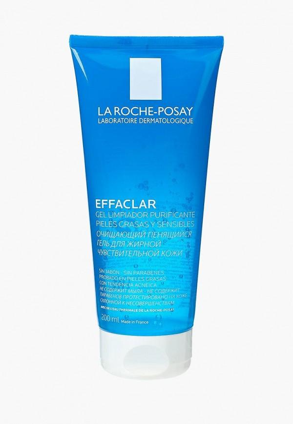 Гель для умывания La Roche-Posay La Roche-Posay LA082LWUKQ26 гель для ухода за кожей la roche posay toleriane caring wash