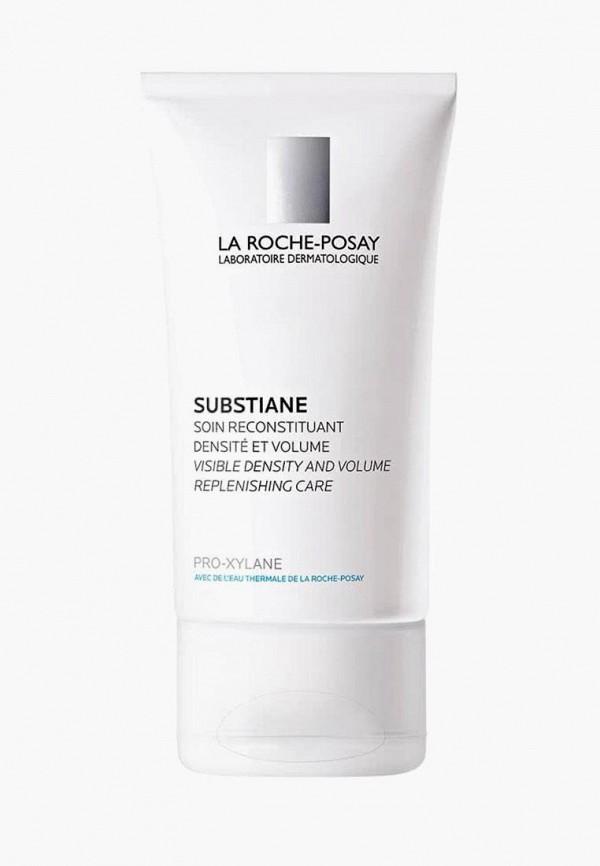 Крем для лица La Roche-Posay La Roche-Posay LA082LWUKQ28 цена и фото