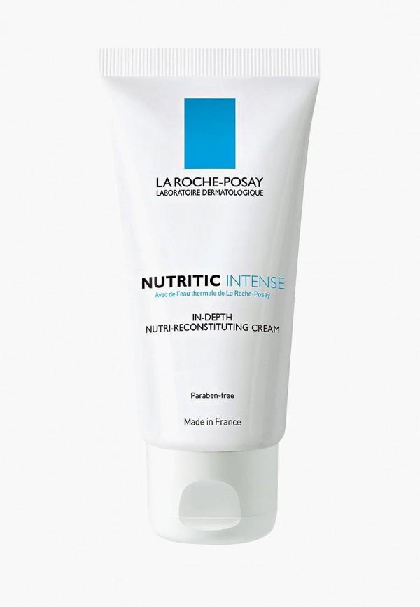 Крем для лица La Roche-Posay La Roche-Posay LA082LWUKQ33 la roche posay serum