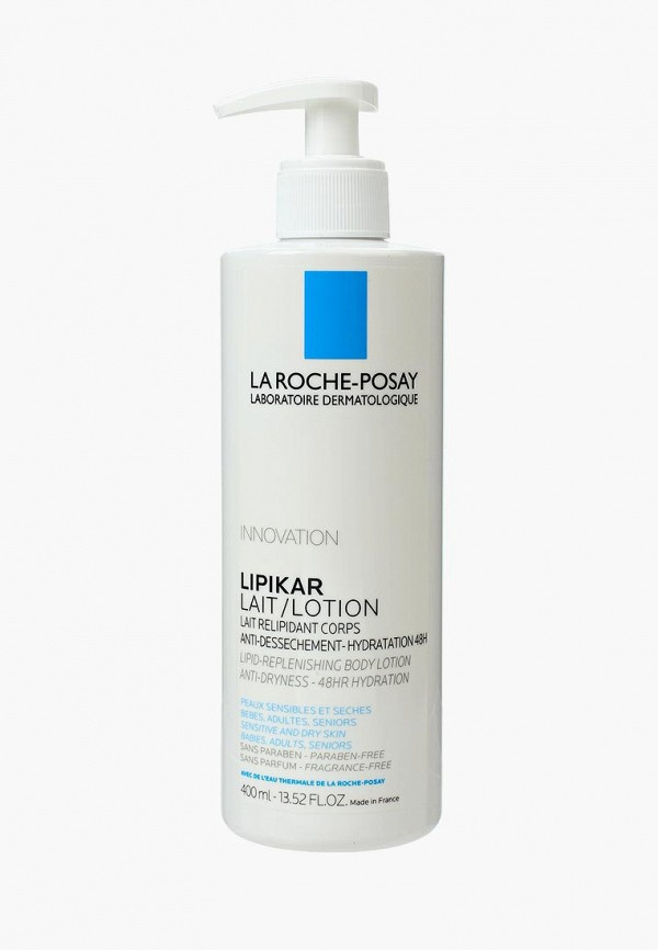 Молочко для тела La Roche-Posay La Roche-Posay LA082LWUKQ35