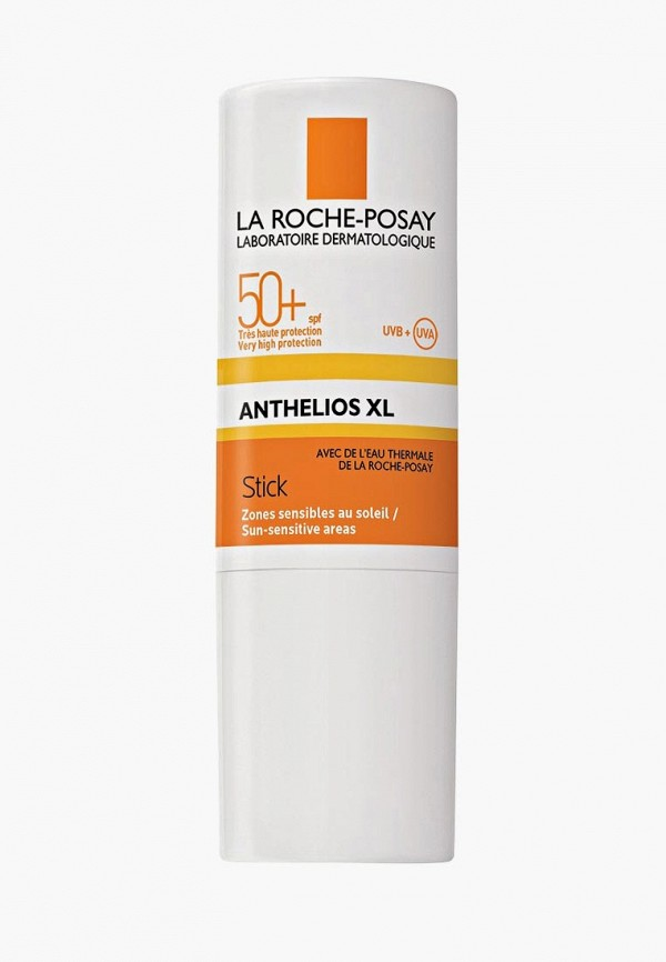 Бальзам для губ La Roche-Posay La Roche-Posay LA082LWUKQ38 la roche posay nutritic уход для губ 4 7 мл