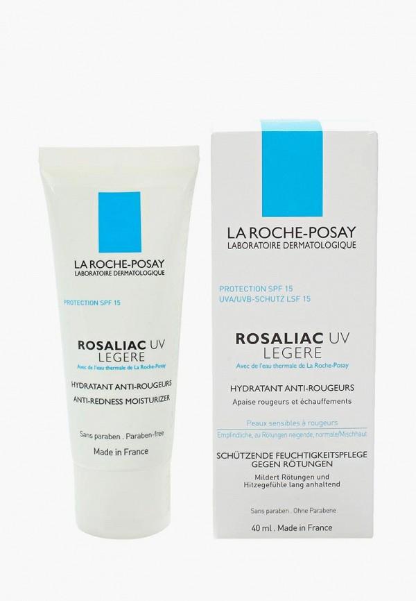 Крем для лица La Roche-Posay La Roche-Posay LA082LWWZA27 цена и фото