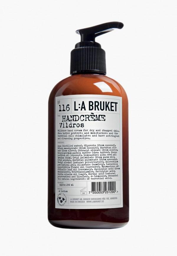 Крем для рук La Bruket La Bruket LA084LUARK73