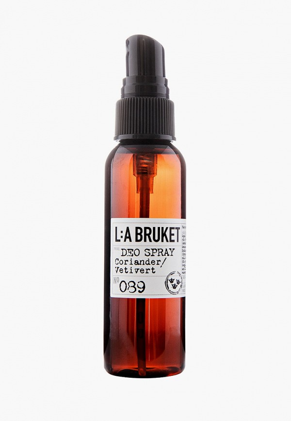 Дезодорант La Bruket