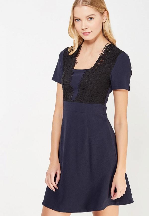купить Платье La Petite Etoile La Petite Etoile LA090EWXYJ65 дешево