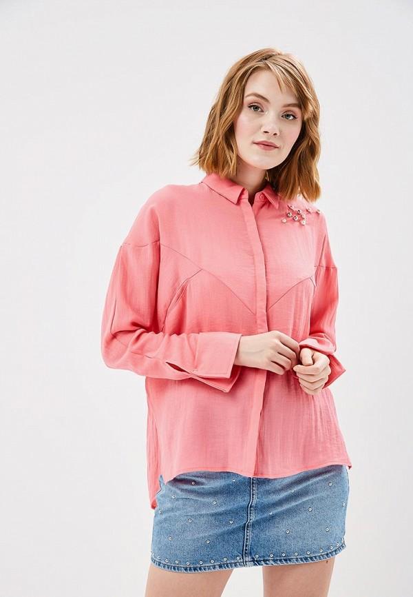Блуза Laura Jo Laura Jo LA091EWBEKG5 брюки laura jo laura jo la091ewcxdd3