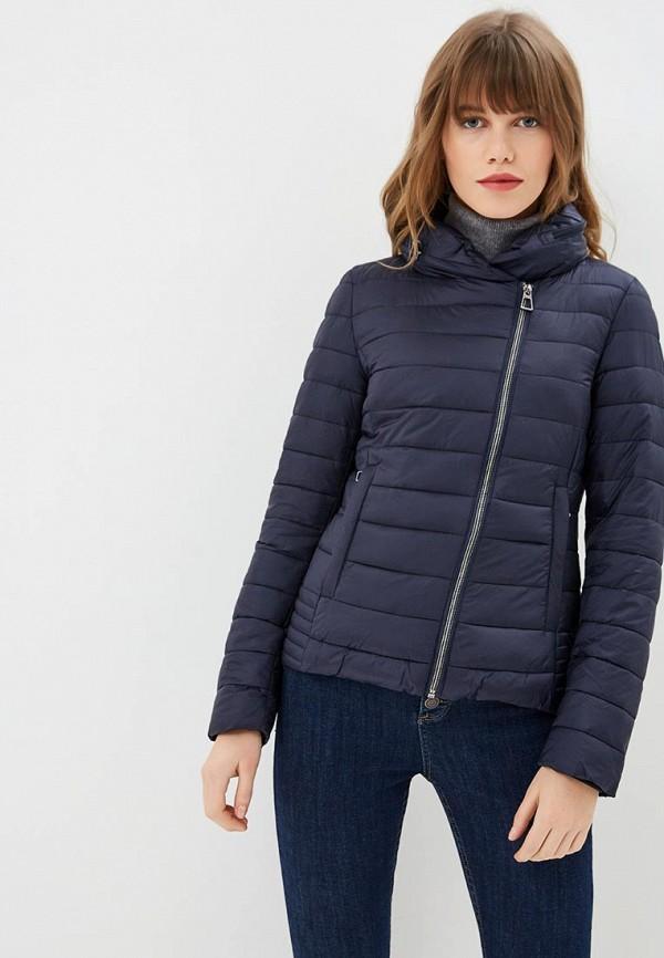 цена Куртка утепленная Laura Jo Laura Jo LA091EWCXDC6