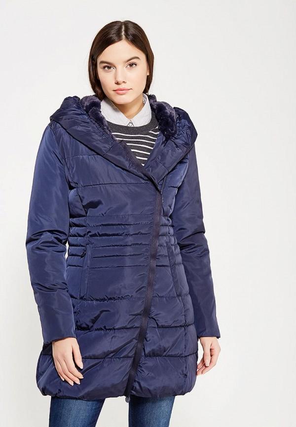Куртка утепленная Laura Jo Laura Jo LA091EWYFB44