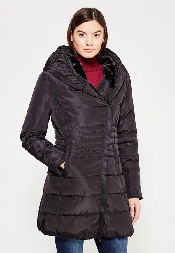 Куртка утепленная Laura Jo Laura Jo LA091EWYFB45 защитный колпачок neutrik scm