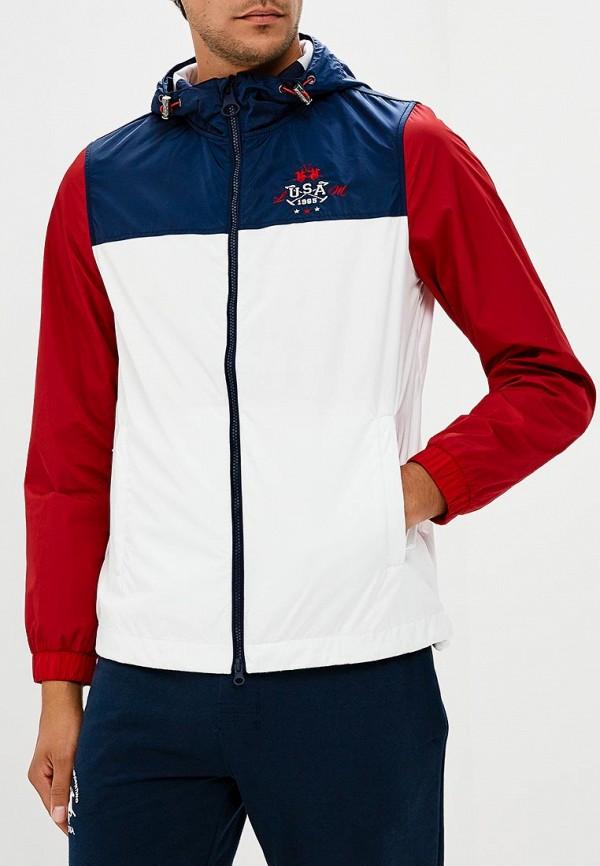 Куртка La Martina