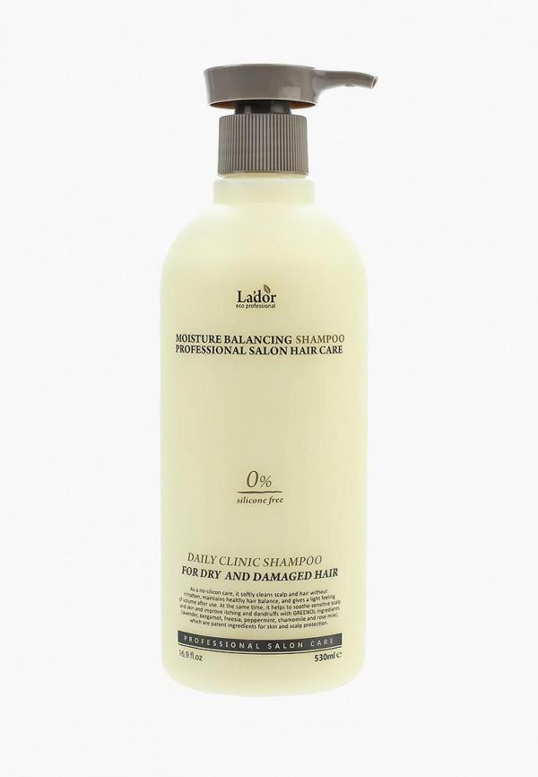 Шампунь Lador Lador LA096LWAOVW3 шампунь lador triplex natural shampoo отзывы