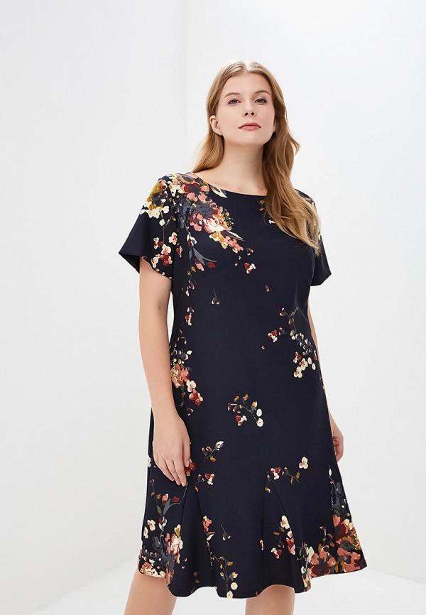 Платье Lauren Ralph Lauren Woman Lauren Ralph Lauren Woman LA097EWBPUP3 футболка wearcraft premium slim fit printio minions summer 2015