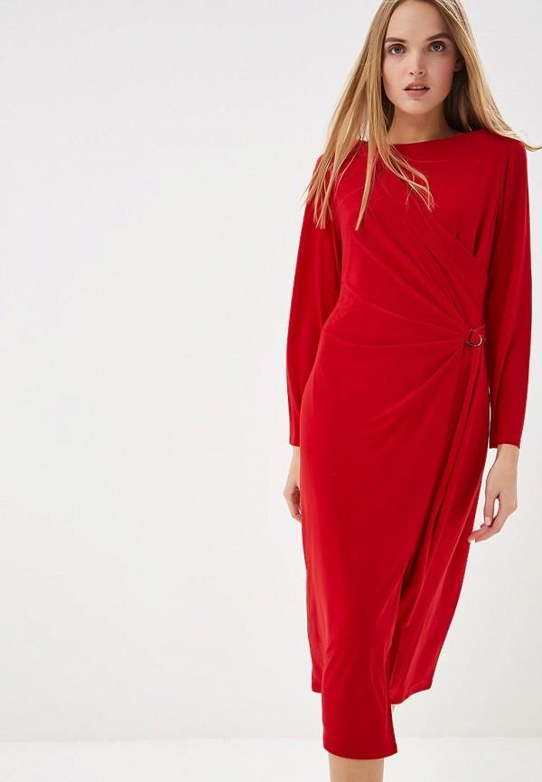 Платье Lauren Ralph Lauren Woman Lauren Ralph Lauren Woman LA097EWBPUP8 lauren groff moirad ja fuuriad