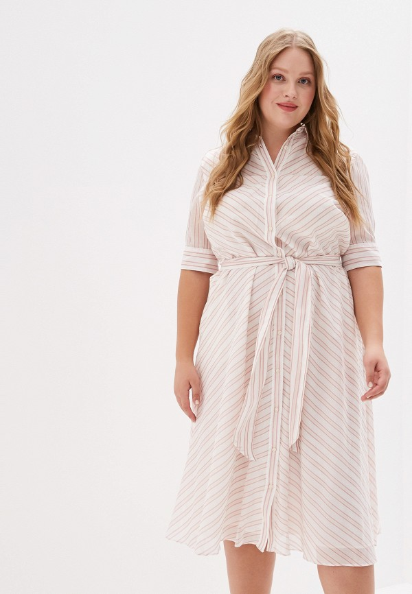Платье Lauren Ralph Lauren Woman Lauren Ralph Lauren Woman LA097EWFDYI2 платье lauren ralph lauren woman lauren ralph lauren woman la097ewbxef4