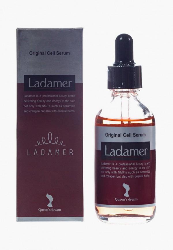 Сыворотка для ресниц Ladamer Ladamer LA098LWAZAU5