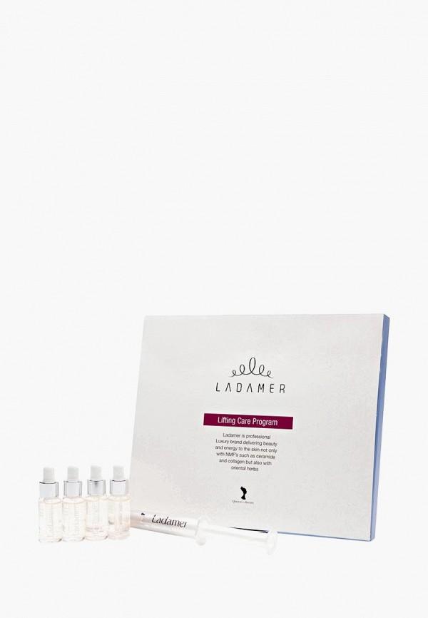 Сыворотка для лица Ladamer Ladamer LA098LWAZAX2