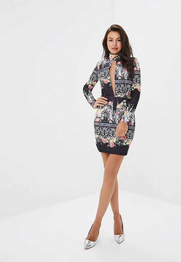 Платье Lança Perfume 502ve001770 Фото 2