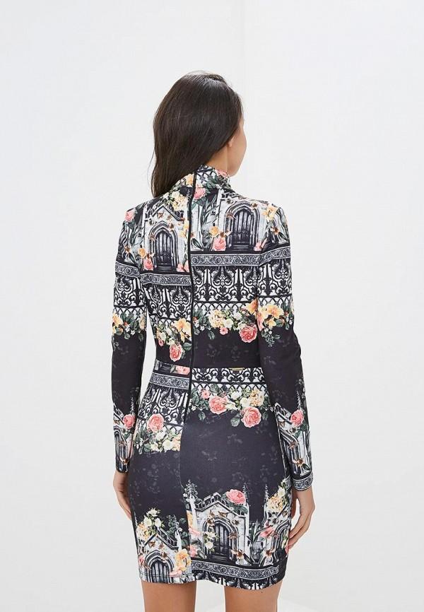 Платье Lança Perfume 502ve001770 Фото 3