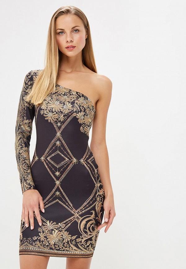 Платье Lança Perfume Lança Perfume LA099EWBWBJ0