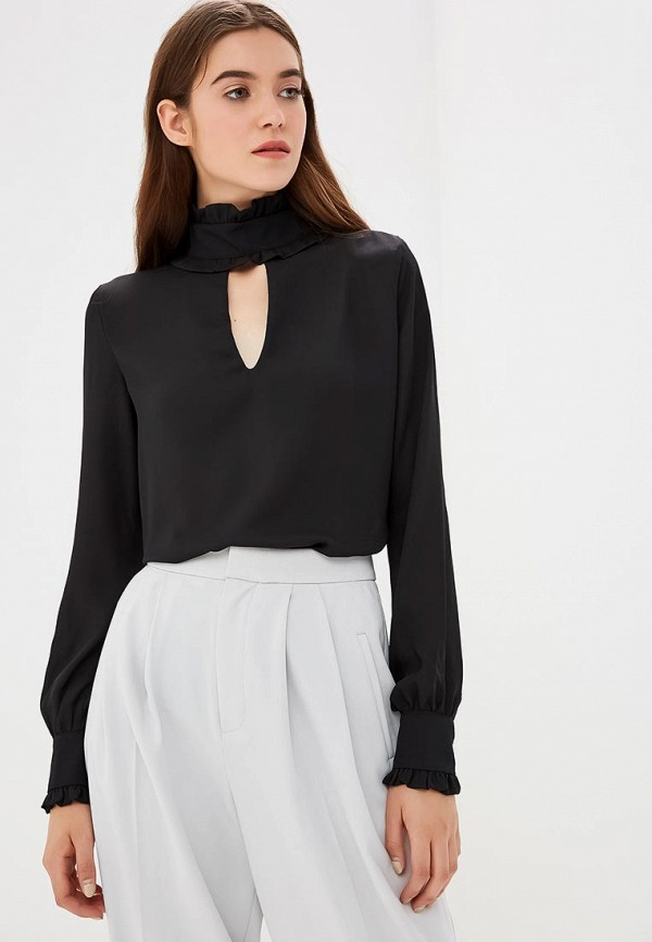 Блуза Lança Perfume