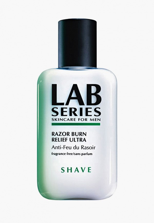 Бальзам после бритья Lab Series Lab Series LA106LMFMOE8 цена