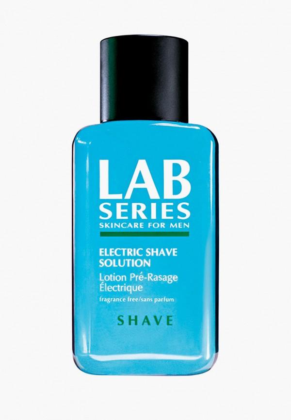 Гель для бритья Lab Series Lab Series LA106LMFMOF0 lab series max ls daily renewing cleanser