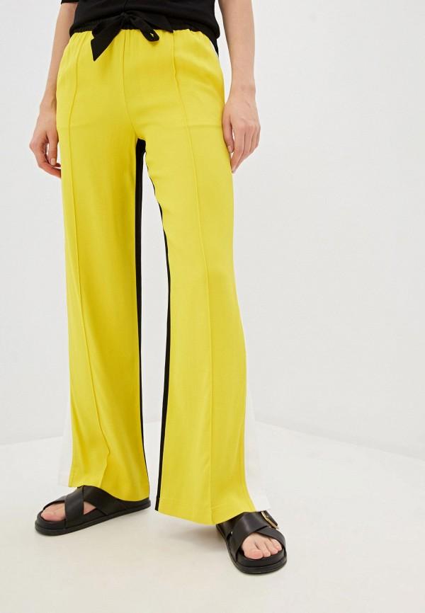 женские классические брюки laurel, разноцветные