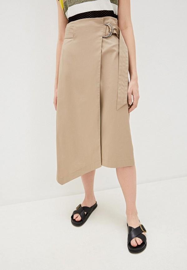 женские брюки laurel, черные