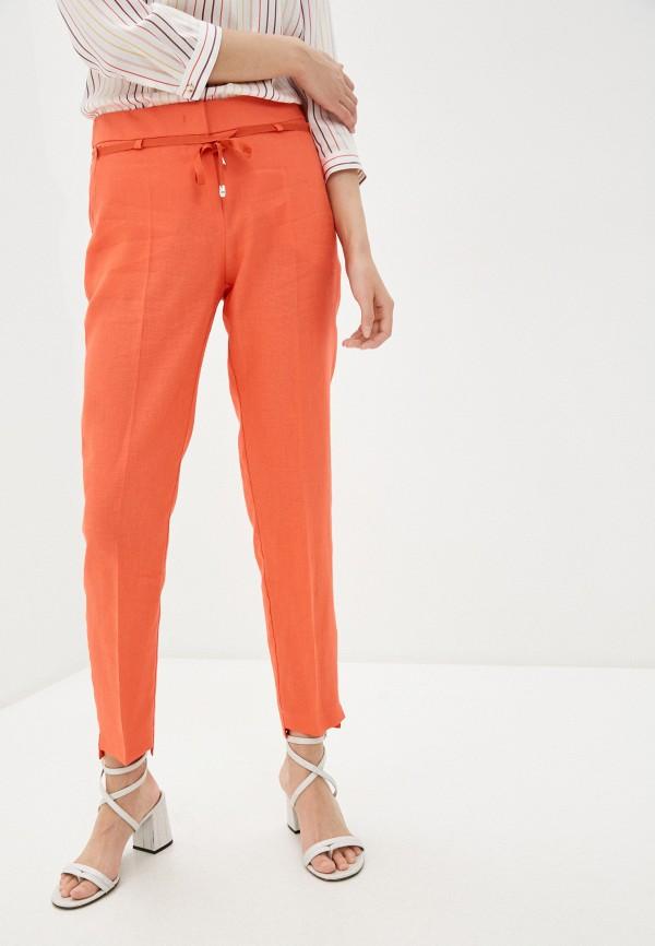 женские повседневные брюки laurel