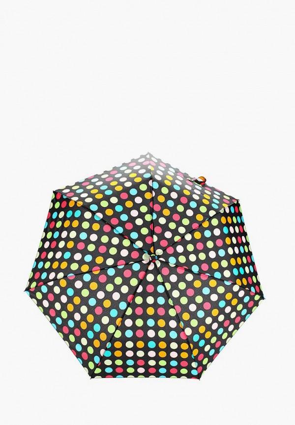 Зонт складной Labbra Labbra LA886DWBBXV3 labbra перчатки labbra lb 8228 grey серый