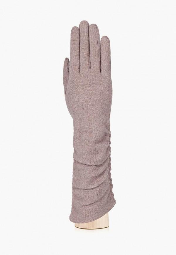 Перчатки Labbra Labbra LA886DWOOK59 перчатки labbra labbra la886dwxhw50