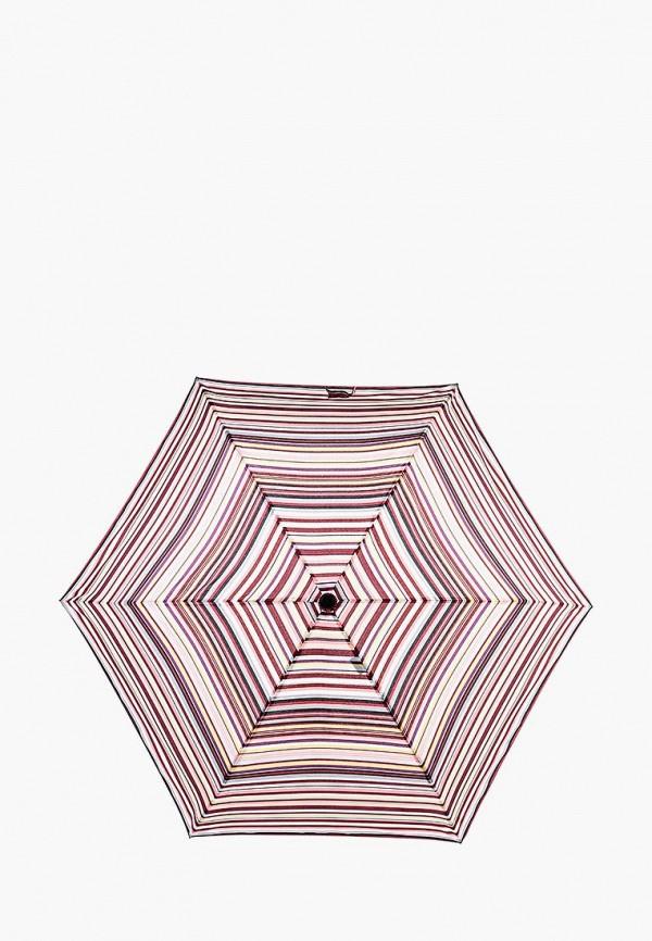 Зонт складной Labbra Labbra LA886DWQMT75