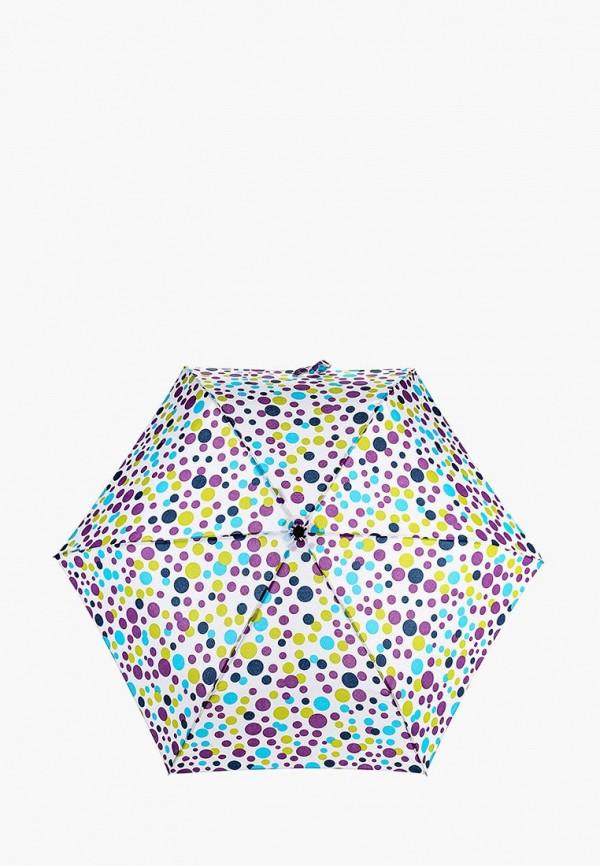 Зонт складной Labbra Labbra LA886DWQMT77 labbra перчатки labbra lb 8228 grey серый