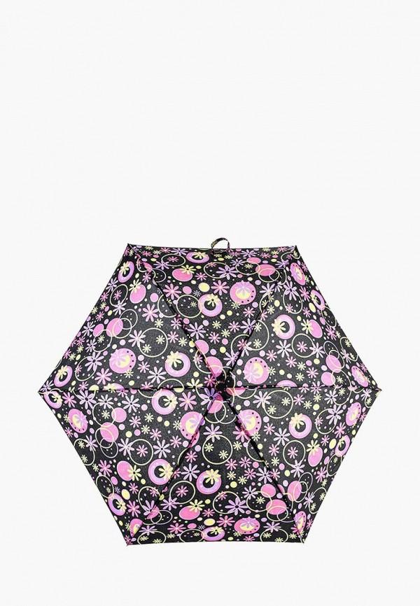 Зонт складной Labbra Labbra LA886DWQMT79 labbra l 726 1 d pink